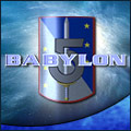 Avatar Babylon 5