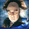 Avatars Babylon 5