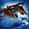 Babylon 5 Avatars