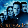 Avatar Crusade Babylon 5 avatars Babylon5 MSN