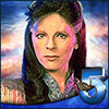 Avatars Babylon 5 avatar Babylon5 Crusade MSN