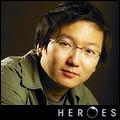 Avatars Heroes