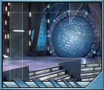 Avatar Stargate Stargate_avatar_forum_009