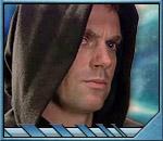 Avatar Stargate Stargate_avatar_forum_016