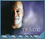 Avatar Stargate Stargate_avatar_forum_025