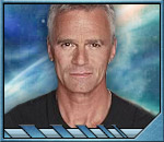 Avatar Stargate Stargate_avatar_forum_030