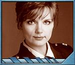 Avatar Stargate Stargate_avatar_forum_035