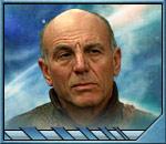 Avatar Stargate Stargate_avatar_forum_041