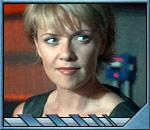 Avatar Stargate Stargate_avatar_forum_046