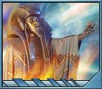 Avatar Stargate Stargate_avatar_forum_049