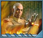 Avatar Stargate Stargate_avatar_forum_050