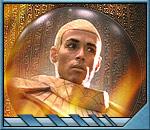 Avatar Stargate Stargate_avatar_forum_052