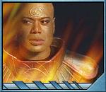 Avatar Stargate Stargate_avatar_forum_053