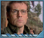 Avatar Stargate Stargate_avatar_forum_055
