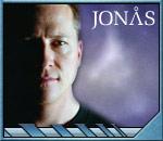 Avatar Stargate Stargate_avatar_forum_058