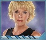 Avatar Stargate Stargate_avatar_forum_059