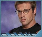 Avatar Stargate Stargate_avatar_forum_062