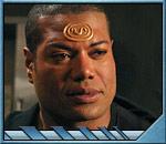 Avatar Stargate Stargate_avatar_forum_065
