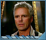 Avatar Stargate Stargate_avatar_forum_074
