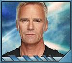 Avatar Stargate Stargate_avatar_forum_075