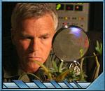 Avatar Stargate Stargate_avatar_forum_078