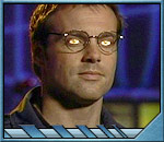 Avatar Stargate Stargate_avatar_forum_080