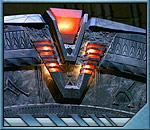 Avatar Stargate Stargate_avatar_forum_082