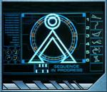 Avatar Stargate Stargate_avatar_forum_083