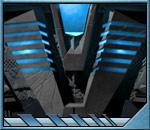 Avatar Stargate Stargate_avatar_forum_084