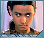 Avatar Stargate Stargate_avatar_forum_088
