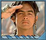 Avatar Stargate Stargate_avatar_forum_090