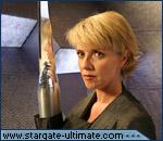 Avatar Stargate Stargate_avatar_forum_100