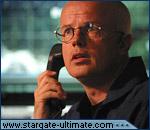 Avatar Stargate Stargate_avatar_forum_102