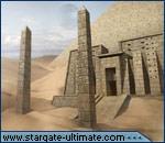 Avatar Stargate Stargate_avatar_forum_133
