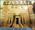Avatar Stargate Stargate_avatar_forum_134
