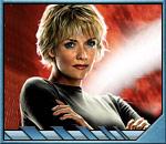 Avatar Stargate Stargate_avatar_forum_169