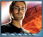 Avatar Stargate Stargate_avatar_forum_170