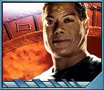 Avatar Stargate Stargate_avatar_forum_171