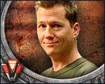 Avatar Stargate Stargate_avatar_forum_326