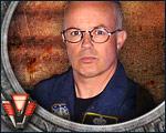 Avatar Stargate Stargate_avatar_forum_327