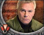 Avatar Stargate Stargate_avatar_forum_329
