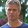 Stargate, le film - 1994 Stargate_avatar_msn_188