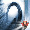 Stargate avatars
