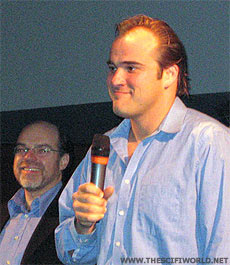 david deluise grey's anatomydavid deluise twitter, david deluise csi, david deluise csi miami, david deluise, david deluise instagram, david deluise sharon stone, david deluise 2014, david deluise facebook, david deluise and selena gomez, david deluise net worth, david deluise movies and tv shows, david deluise imdb, david deluise 2015, david deluise hawaii five o, david deluise wife, david deluise grey's anatomy, david deluise beneful commercial, david deluise stargate, david deluise gay, david deluise bio