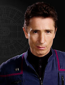dominic keating net worth