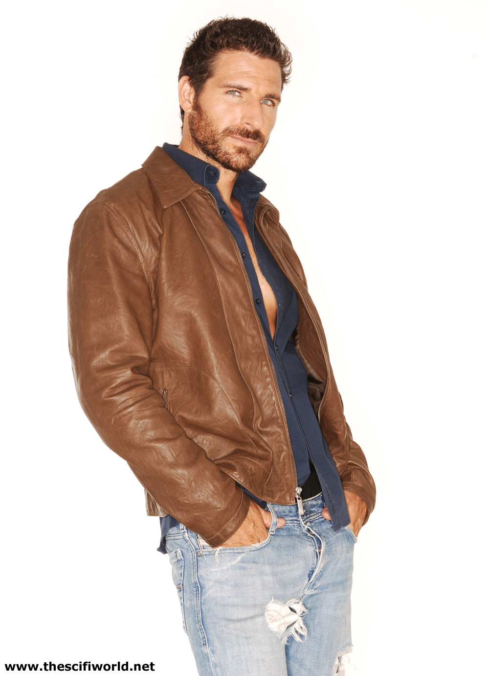 ed quinn true blood