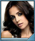 Eliza Dushku interview -  Dollhouse