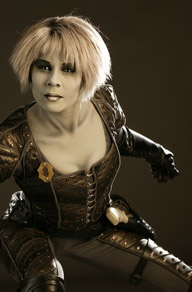 gigi edgley hot