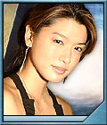 Grace Park interview Battlestar Galactica