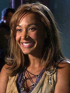rachel luttrell net worthrachel luttrell – beyond the night, rachel luttrell twitter, rachel luttrell i wish you love, rachel luttrell instagram, rachel luttrell, rachel luttrell singing, rachel luttrell wiki, rachel luttrell arrow, rachel luttrell charmed, rachel luttrell 2015, rachel luttrell imdb, rachel luttrell net worth, rachel luttrell death, rachel luttrell martial arts